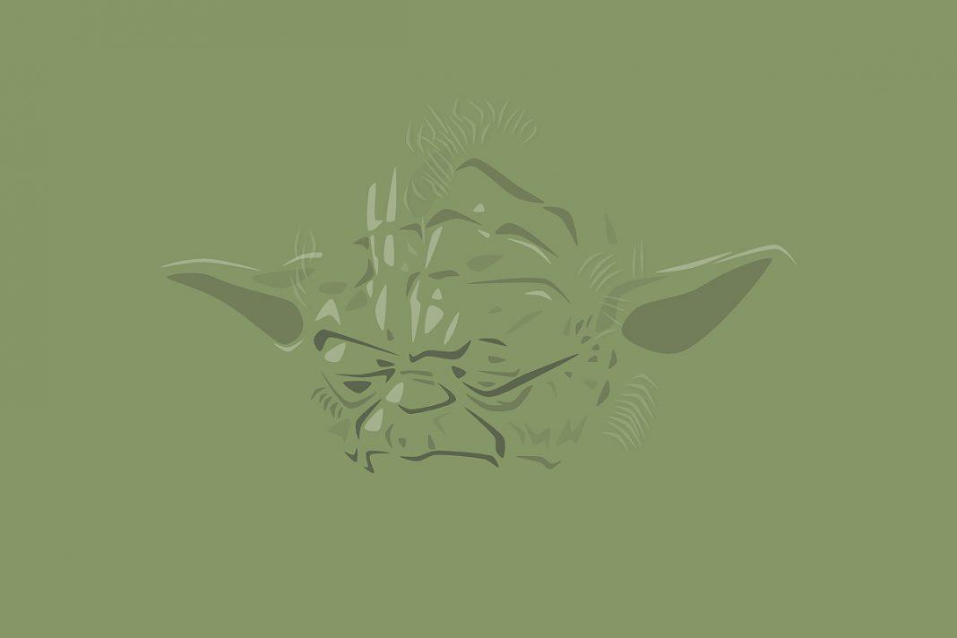 Star-Wars-Weisheiten